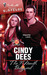 The 9-Month Bodyguard (Love in 60 Seconds #3) (Silhouette Romantic Suspense #1564) by Cindy Dees