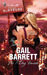 His 7-Day Fiancée (Love in 60 Seconds #2) (Silhouette Romantic Suspense #1560) by Gail Barrett