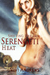 Serengeti Heat (Serengeti Shifters, #1) by Vivi Andrews