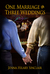 One Marriage and Three Weddings (Harry & Mike) by Jenna Hilary Sinclair