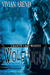 Wolf Signs (Granite Lake Wolves, #1) by Vivian Arend