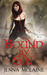 Bound By Sin (Cin Craven, #3) by Jenna Maclaine