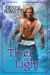 Thief of Light (The Four-Sided Pentacle, #2) by Denise Rossetti