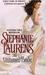 The Untamed Bride (Black Cobra Quartet, #1) by Stephanie Laurens