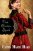 That Certain Spark (Texas Historical Series, #4)
