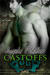 Castoffs (Master of the Lines, #1) by Angela Fiddler