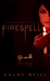 Firespell (Dark Elite, #1) by Chloe Neill