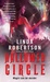 Hallowed Circle (Persephone Alcmedi, #2) by Linda  Robertson