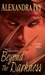 Beyond The Darkness (Guardians of Eternity, #6) by Alexandra Ivy