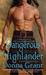 Dangerous Highlander (Dark Sword, #1) by Donna Grant