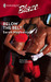 Below the Belt (Harlequin Blaze #404)