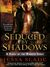 Seduced by Shadows (Marked Souls #1)