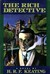 The Rich Detective by H.R.F. Keating