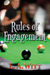 Rules of Engagement by L.A. Witt