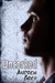 Uncorked (Sequel to Bottled Up) by Andrew Grey