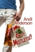 Got Mistletoe? by Andi Anderson