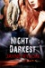 Night is Darkest (Men in Blue, #1) by Jayne Rylon