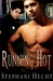 Running Hot by Stephani Hecht