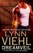 Dreamveil (Kyndred, #2) by Lynn Viehl