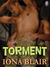 Torment by Iona Blair