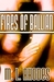 Fires Of Ballian (The Draegan Lords, #3) by M.L. Rhodes