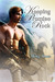 Keeping Promise Rock (Promises, #1) by Amy Lane
