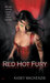 Red Hot Fury (Shades of Fury, #1) by Kasey MacKenzie
