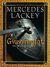Gwenhwyfar  The White Spirit by Mercedes Lackey
