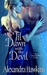 Till Dawn with the Devil (Lords of Vice, #2) by Alexandra Hawkins