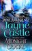 Midnight Crystal (Dreamlight Trilogy, #3, Arcane Society, #9) by Jayne Castle