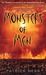 Monsters of Men (Chaos Walking, #3) by Patrick Ness