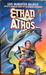 Ethan of Athos (Vorkosigan Saga, #6) by Lois McMaster Bujold
