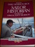 Sailor Historian The Best of Samuel Eliot Morison (American Heritage) by Emily Morison Beck