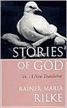 Stories of God: A New Translation