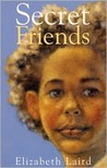 Secret Friends (Story Book)