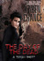 The Day of the Dead (Cassandra Palmer, #2.5) by Karen Chance