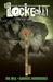 Head Games (Locke & Key, Vol. 2)