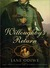 Willoughby's Return A Tale of Almost Irresistible Temptation by Jane Odiwe
