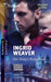 Her Baby's Bodyguard (Eagle Squadron Countdown #1) (Silhouette Romantic Suspense #1604) by Ingrid Weaver