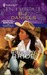 Gun-Shy Bride (Whitehorse, Montana  Winchester Ranch #1) (Harlequin Intrigue #1198)