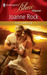 The Captive (Blaze Historicals #6) (Harlequin Blaze #534) by Joanne Rock