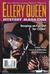 Ellery Queen Mystery Magazine, May 2010 (Vol. 135 No. 5)