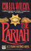 The Pariah by Collin Wilcox