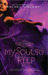 My Soul to Keep (Soul Screamers, #3) by Rachel Vincent