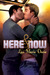Here & Now by Lisa Marie Davis
