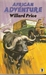African Adventure (Knight Books) by Willard Price