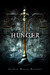 Hunger (Riders of the Apocalypse, #1) by Jackie Morse Kessler
