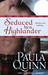 Seduced by a Highlander (Children of the Mist, #2) by Paula Quinn