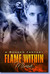 Flame Within (Bonded Fantasy, #7) by Mima