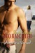 Stormchild (Pacific Passion, #1)